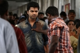 vaalu-movie-latest-photos