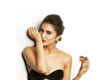 vanikapoor-hot-photoshoot-for-fhm