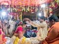 Varun-Sandesh-Marriage-Images