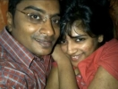 vasundhara-kashyap-with-boyfriend-selfies