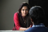 amala-paul-and-dhanush-in-velai-illa-pattathari