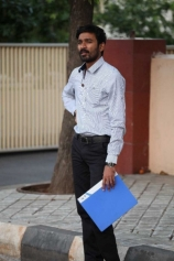 dhanush-stills-in-vip-movie