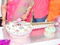 Vijaya-Nirmala-Birthday-2016-Celebratons-Photos (17)