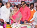 Vijaya-Nirmala-Birthday-2016-Celebratons-Photos (3)