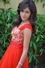 vithika-sheru-latest-photos-16