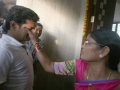 Emotional-Welcome-to-Revanth-Reddy.jpg