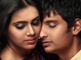 jeeva-photos-in-yaan-movie