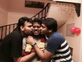 Yuvan-Shankar-Raja-Birthday-Celebrations-Photos