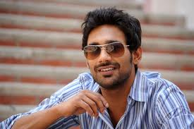 varun sandesh questioned for drug-peddling