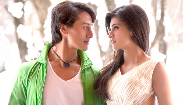 Heropanti-Collections