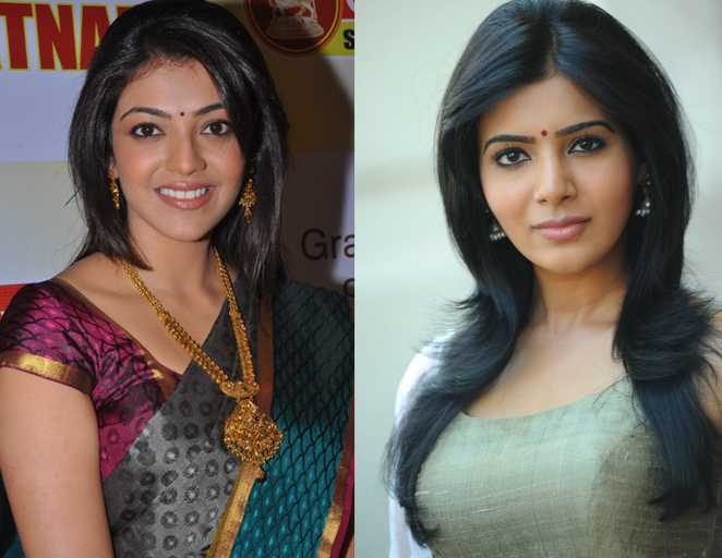 Samantha-Kajal-investments