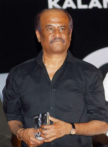 Doctors-Caution-Rajinikanth