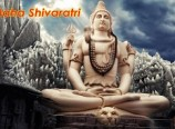 Lord Shiva Special Songs
