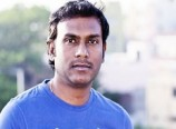anup rubens special hit songs