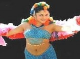 Ramya Krishna Special Hit Songs