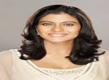 Kajol super hit songs