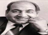 Mohammad rafi super hit Songs