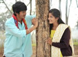 Andhra Pori Movie Stills
