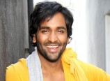 Manchu Vishnu New Movie