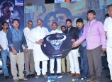 Asura Audio Launch Photos