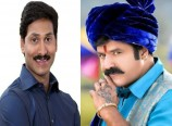 Lion Dialogues on YS Jagan