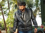 NBK Stylish Still