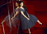 Alia Bhatt Man Photoshoot for 2015