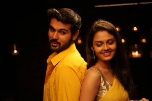 Basthi Telugu Movie Photos