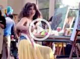 Katti Batti Trailer
