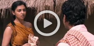 Manjhi - The Mountain Man Trailer