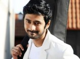 Rahul Ravindran Role in Srimanthudu