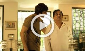 Kick 2 Latest Theatrical Trailer