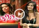 Poonam Pandey Interview