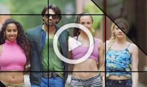 Subramanyam For Sale Teaser