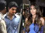 Sooraj Pancholi Speaks on Jiah Khan Death