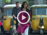 Courier Boy Kalyan Theatrical Trailer