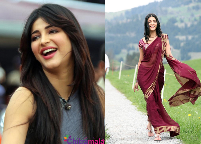 height chart find who is tallest tollywood actress. Black Bedroom Furniture Sets. Home Design Ideas