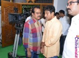 Dannaya and Sreenu Vaitla