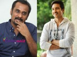 Gopichand and Devakatta's Maha Prasthanam