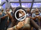 Sankarabharanam Latest Theatrical Trailer
