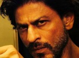 Shah Rukh warns his fans