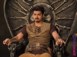 Vijay Puli collects 71 crores in its first week