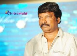 Krishna Vamsi's Rudraksha to feature five heroines