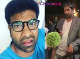Vennela Kishore Rejected Megastar Movie