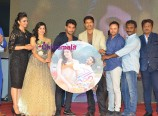 Garam Movie Audio Launch Photos