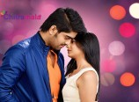 Abbayitho Ammayi on 24th December