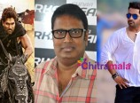 Allu Arjun, Gunasekhar and Jr.NTR