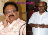 Balasubramaniam and M.M.Keeravani