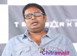 Gunasekhar to be awarded with KV Reddy award