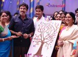 Brahmotsavam New Working Stills